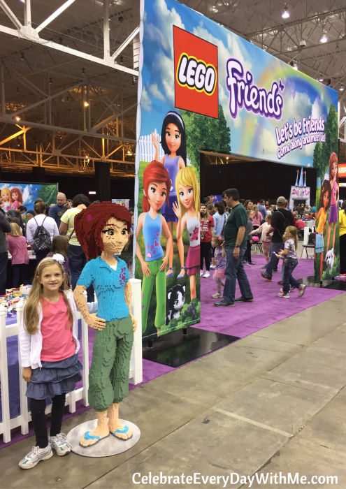 lego-kidsfest-in-cleveland-lego-friends