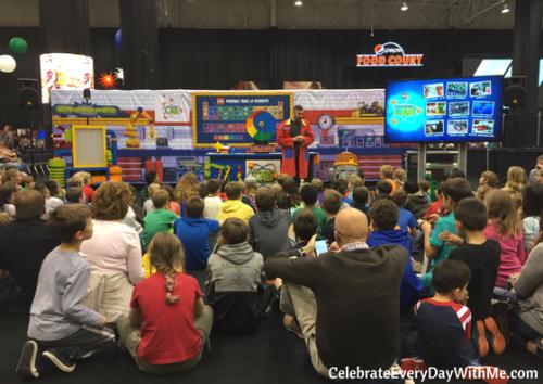 lego-kidsfest-in-cleveland-master-builder-lab