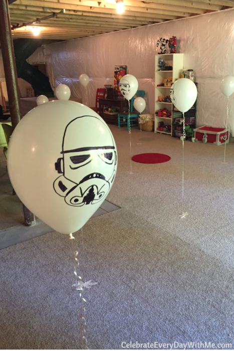 star-wars-party-ideas-13