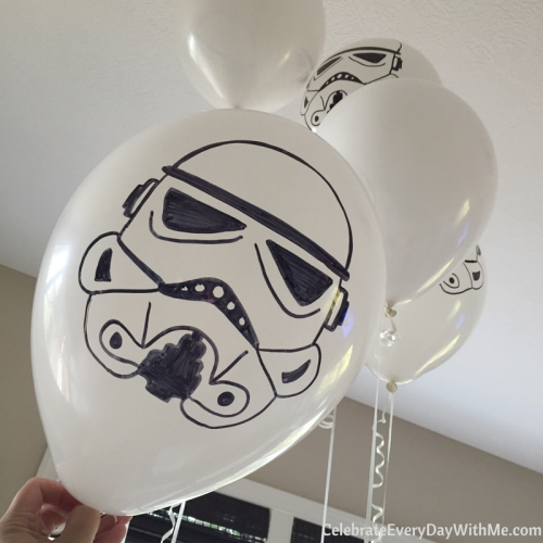 star-wars-party-ideas-7