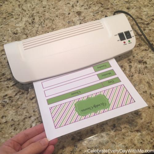 making-dry-erase-chore-charts-free-printables-1