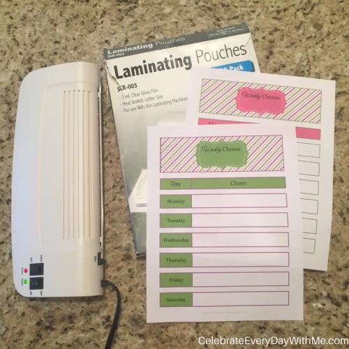 making-dry-erase-chore-charts-free-printables
