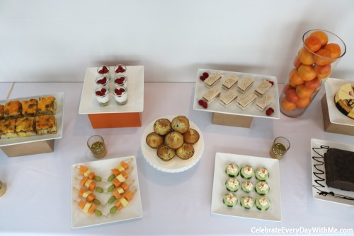 new-years-brunch-delicious-menu-12b