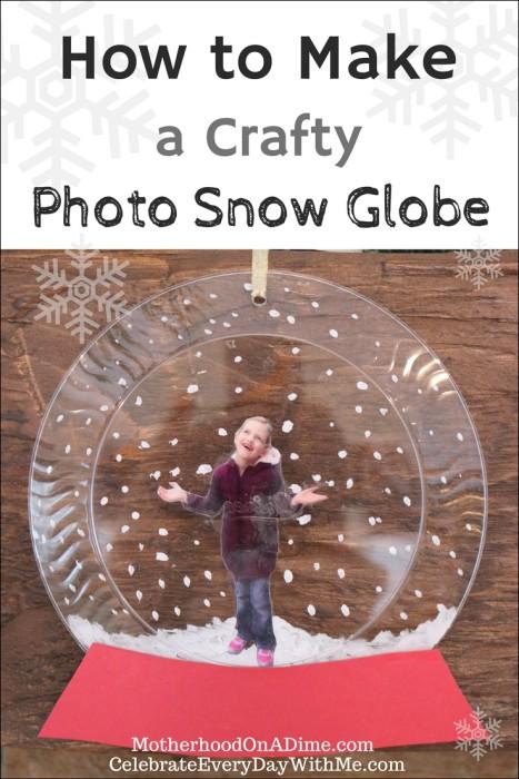 how-to-make-a-crafty-photo-snow-globe-motherhood-on-a-dime-1a