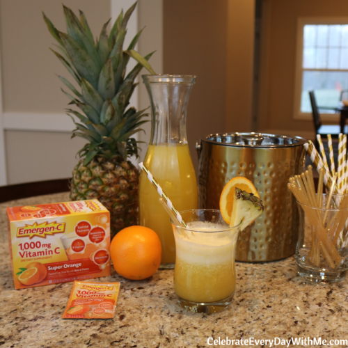 pineapple-citrus-cooler-for-a-new-years-brunch-10
