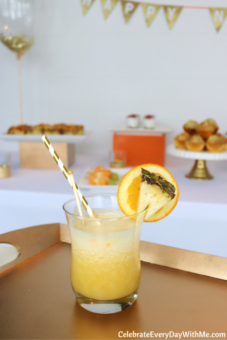 pineapple-citrus-cooler-for-a-new-years-brunch-25b