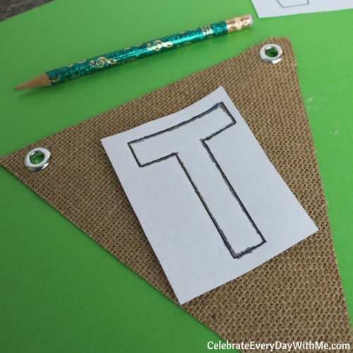 burlap-football-banner-fun-football-party-decor-8a