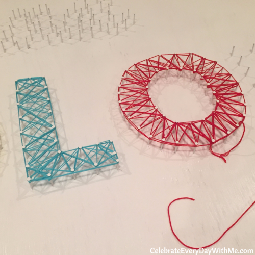 how-to-make-string-art-for-home-and-party-decor-7