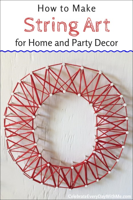 how-to-make-string-art-for-home-and-party-decor-tutorial