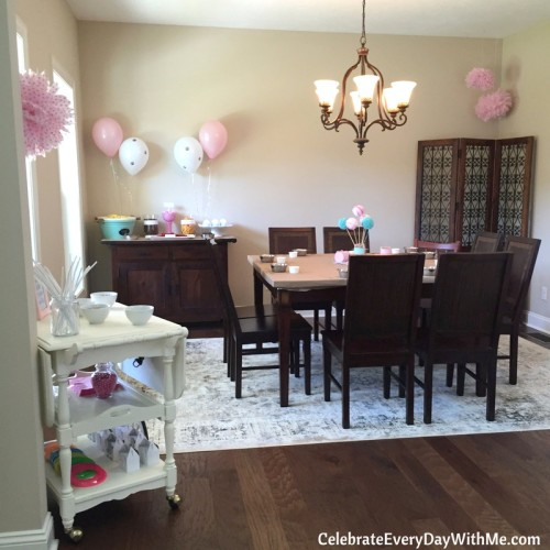 A playful dog and cat birthday party (18b)