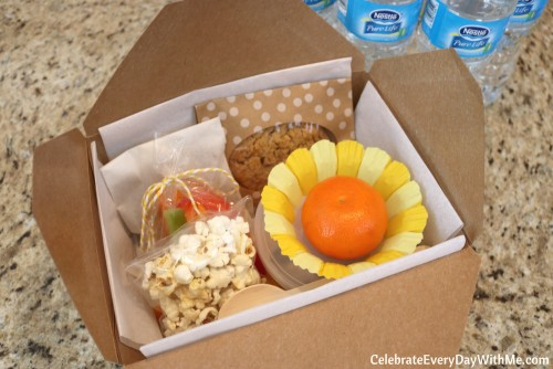 Fun & Easy Ideas for a Spring Picnic Party (16b)